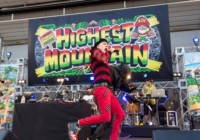 Highestmountain2017_2
