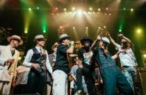 3_横浜レゲエ祭2016-20周年- Photo by Cherry Chill Will,北村勇祐,Real☆Shot MASATO