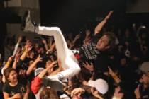 J-REXXX BAND TOUR2016_6