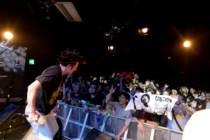 J-REXXX BAND TOUR2016_4