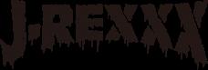 J-REXXX
