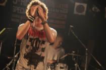 J-REXXX BAND TOUR2016_3