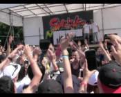 SHIKOKU MUSIC FES
