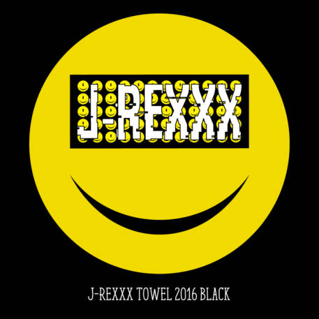 jrexxx_towel-black