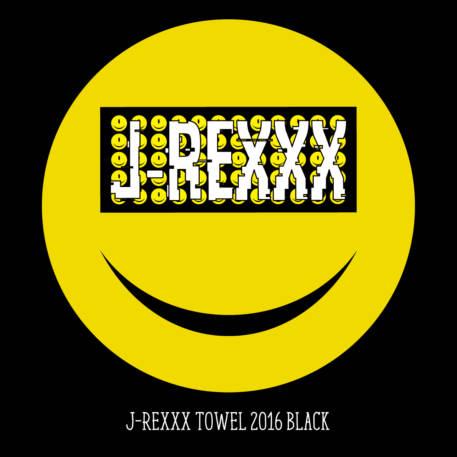 jrexxx_towel-black