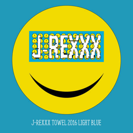 jrexxx_towel-lightblue