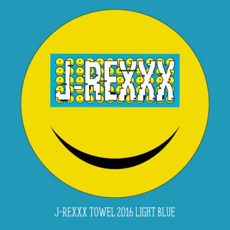jrexxx_towel-lightblue